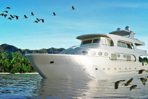 1024_000yachtboatpresentationvraycam1new 16-04-2016