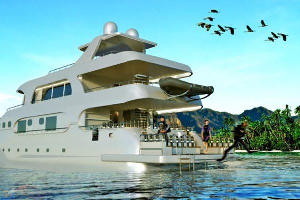 1024_000yachtboatpresentationvraycam3new 16-04-2016